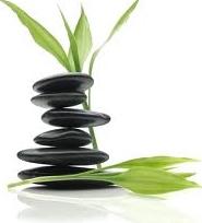 Energy Balancing